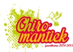 chiromantiek_logo_chiro_nationaal