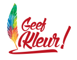 logo_geef_kleur