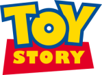 toy_story_logo-svg