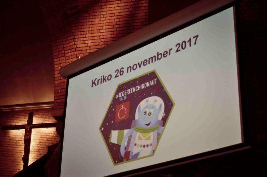 Kriko_SaaDek_066